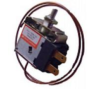 Термостат механический QKFV 009