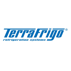 Terrafrigo