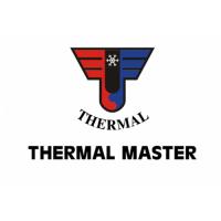 Установка и ремонт Thermal Master